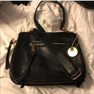 Marc Jacobs large Nomad crossbody